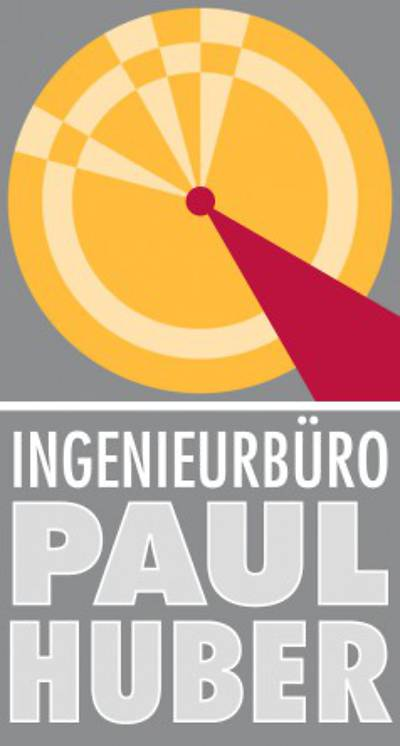 Ingenieurbüro Paul Huber